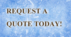 request-a-quote-off